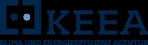 KEEA_Logo