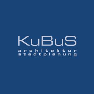 KuBuS_Logo