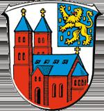 Weilmuenster_Logo_bunt