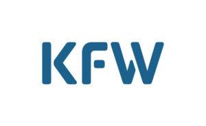kfw_rgb